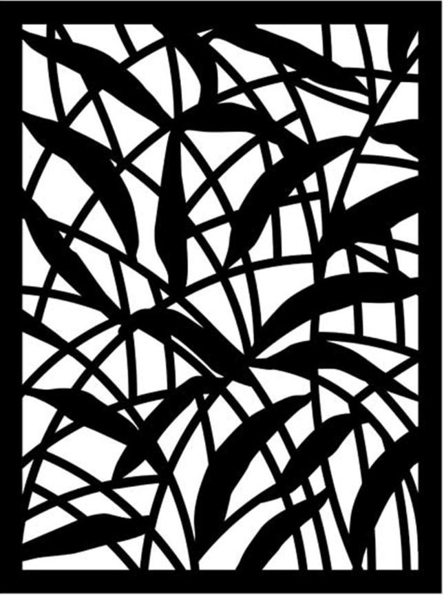 Reeds by Ironbark Metal Design
