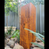 Small Banksia Light Tower