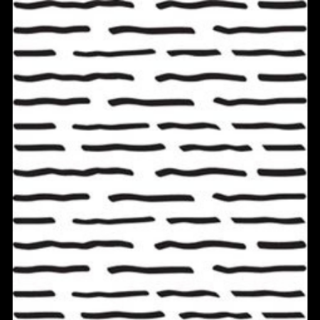 Squiggles Pattern