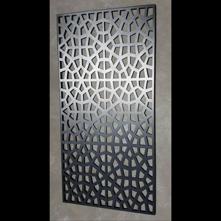 Moroccan 1 Decorative Screen